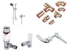 Plumbing Goods Accessories & Parts Electrical Supplies, Spare Parts, Plumbing, Engineering, Industrial, Hardware, Accessories, Design