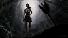 Best Lara croft wallpaper ideas on Pinterest Tomb raider