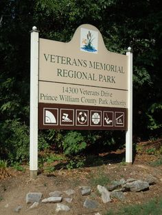 Veterans Memorial Regional Park - Woodbridge, VA Patch Places To Travel, Places To Visit, Prince William County, Pictures Of Prince, County Park, Veterans Memorial, Wood Bridge, Regional, State Parks