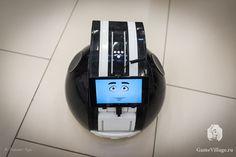 Фоторепортаж | TechTrends Expo 2015 | Москва  Смотрим яркий фотоотчет с TechTrends Expo 2015  http://gamevillage.ru/fororeport-techtrends-expo-2015/