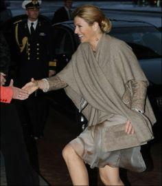 De tassen van koningin Máxima - deel 30 | ModekoninginMaxima.nl