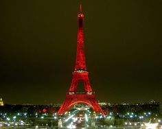 i-1-1334_paris-wp3        OMG PARIS☺️☺️