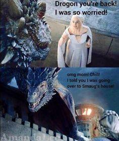 Best Game of Thrones Memes (Page 12) Like & Repin. Noelito Flow. Noel http://www.instagram.com/noelitoflow