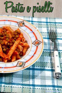 Good Food, Yummy Food, Best Italian Recipes, Best Instant Pot Recipe, Pasta, Recipe Boards, Latest Recipe, Beef Dishes, I Foods