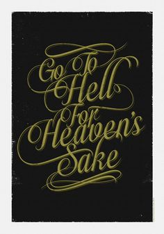 Go To Hell For Heavens Sake - Inspired by Bring Me The Horizon lyrics Band Quotes, Music Quotes, Oli Sykes Quotes, Bring Me The Horizon Lyrics, Philosophy Quotes, Heaven And Hell, Bmth, Feeling Alone, Music Photo
