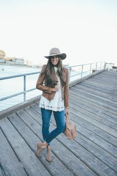 HOTTEST items of the Nordstrom Anniversary Sale – Mint Arrow
