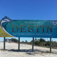 .Destin has awesome lobster roll