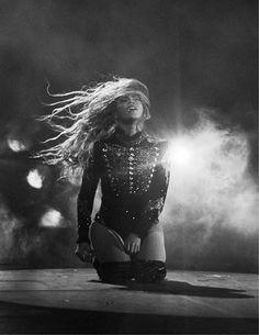 Beyoncé Formation World Tour Qualcomm Stadium San Diego California 12.05.2016 Pinterest : @maaaeva
