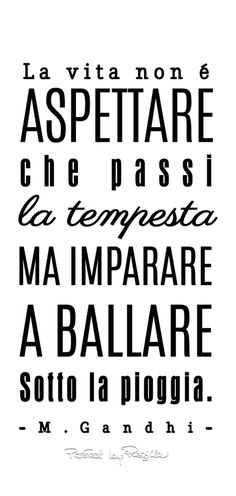 Regilla ⚜ Una Fiorentina in California Italian Phrases, Italian Quotes, Meaningful Quotes, Inspirational Quotes, Good Sentences, Magic Words, Tumblr Quotes, Monday Motivation, Quotations