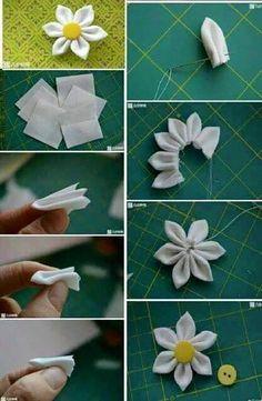 modele decorative (11)
