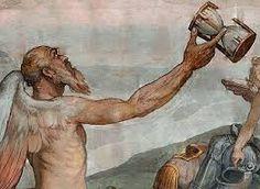 Risultati immagini per clessidre antiche