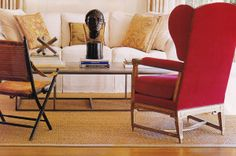 5 Tips for Perfect Area Rug Placement for your home!  http://www.naturalhomerugs.com/blog/5-Tips-for-Perfect-Area-Rug-Placement