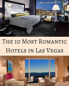 Are you looking for the most romantic hotels in Las Vegas? Whilst Las Vegas may not be known by most people as the most romantic city in the world, I for one love the city… View Post Romantic Destinations, Romantic Places, Romantic Vacations, Romantic Getaways, Most Romantic, Romantic Travel, Holiday Destinations, Romantic Ideas, Honeymoon Hotels