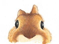 Original Art Print, nursery art print, funny rabbit, cute bunny drawing, girls r. - The most beautiful children's fashion products Bunny Drawing, Bunny Art, Cute Bunny, Drawing Girls, Rabbit Illustration, Art Et Illustration, Animal Illustrations, Animal Drawings, Cute Drawings