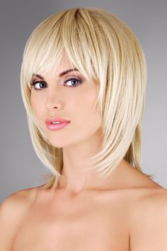 56 Besten Bob Frisuren Bilder Auf Pinterest Easy Hairstyles New