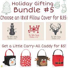 Bundle #5 Www.mythirtyone.com/1735467