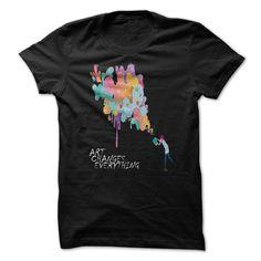 A C E Art22 T-Shirts, Hoodies. BUY IT NOW ==► https://www.sunfrog.com/LifeStyle/ACE-Art22-83nb.html?id=41382