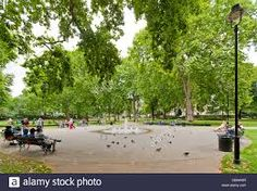 Image result for russell square london