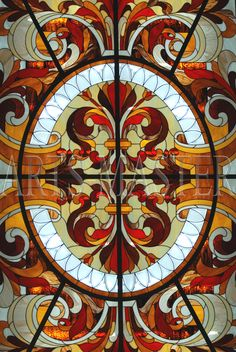 Stained Glass Paint, Stained Glass Patterns, Stained Glass Windows, Mosaic Art, Mosaic Glass, Glass Art, Glass Ceiling Lights, Tile Murals, Antique Boxes