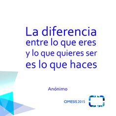 #BuenosDías #FelizLunes #FelizInicioDeSemana