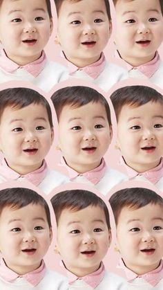 17 Best images about Daehan:Minguk:Manse*Wallpaper on Pinterest