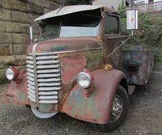 rsultat de recherche dimages pour vieux camion