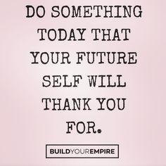 Go for your dreams! #fitnessjourney #fitspo #fitnessmotivation #fitfam #fitness #vegan #positivevibes #dcinhometrainer #personaltrainer #washingtondc