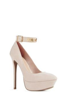 This is the best ever! JustFab.com See it in blue too.