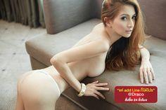 PLAYBOY Bunny 2015 Bunny Pare : Follow her at @pare_apichaya_m . #repost #regram #playboy #2015 #playboythailand #bunny #playmate #playgirl #thaibunnies #thaigirl #girl #สาวสวย .