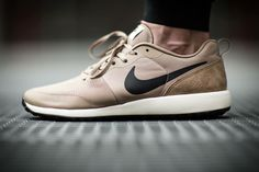 Nike Elite Shinsen