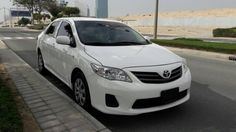 Selling A Car In Dubai Can Be Complicated, We Make Selling A Car In Dubai Simple & Easy. We Will Buy Your Car In Just 25 Mins. Value Your Car Online Now