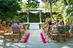 Key West Tropical Forest and Botanical Garden #Carefreekeywestweddings #OfficiantMichaelVernon #MicahelVPhotography