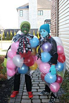 Halloween Costumes, Exercise, Excercise, Exercise Workouts, Ejercicio, Workouts, Sports, Exercises