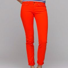Macon Mandarin  http://needsupply.com/womens/denim/macon-mandarin.html