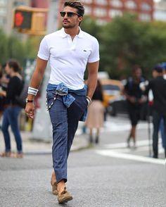 65 Best Lacoste images   Polo shirts, Man fashion, Ice pops ed859349e9