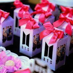 Images tagged with #festabts on instagram Cute Birthday Gift, 15th Birthday, Birthday Party Decorations, Birthday Parties, Bts Cake, Kpop Diy, Bts Birthdays, Bts Merch, Its My Bday