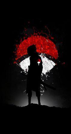 Naruto Wallpaper Iphone, Naruto And Sasuke Wallpaper, Wallpaper Naruto Shippuden, Anime Wallpaper Live, Naruto Uzumaki Hokage, Naruto Shippuden Characters, Naruto Fan Art, Naruto Shippuden Anime, Boruto