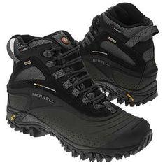 newest 97dff ebfef Ropa Militar, Tenis Masculino, Calzado Masculino, Botas Hombre, Calzado  Hombre, Zapatos