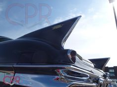611 Best Cadillac Restoration images in 2019 | Cadillac, Classic