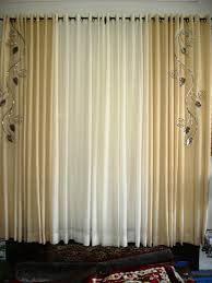 acessorios para cortina - Pesquisa Google