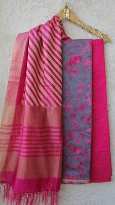 Salwar Kurta, Salwar Dress, Anarkali, Indian Attire, Indian Wear, Kurta Designs, Blouse Designs, Indian Designer Outfits, Designer Dresses