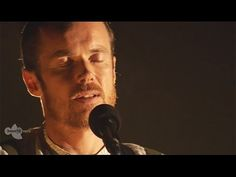 Damien Rice - The Blower's Daughter & Elephant (HD 2014) - YouTube