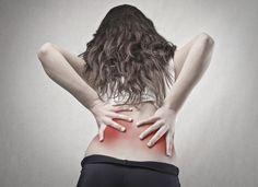 Yoga para aliviar lesiones   Revista CiudadYOGA
