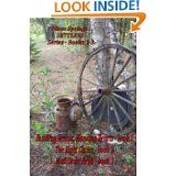 Silver Springs Settlers series anthology Includes books 1-3