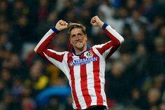 1 gol de torres en el 2015
