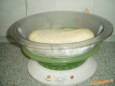 Rice Cooker, Food And Drink, Kitchen Appliances, Diy Kitchen Appliances, Home Appliances, Kitchen Gadgets