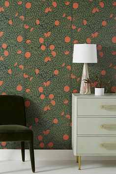 Best Removable Wallpaper In 2019 Room Decor Continue reading to learn what you will need to be aware of when attempting to wallpaper textured walls! The wallpaper has to be selected based on the.