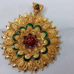 How Sell Gold Jewelry Gold Ring Designs, Gold Earrings Designs, Gold Jewellery Design, Handmade Jewellery, Jewellery Shops, Necklace Designs, Earrings Handmade, Gold Pendent, Gold Mangalsutra Designs