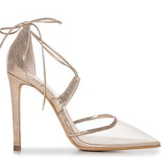 Etienne pantofi