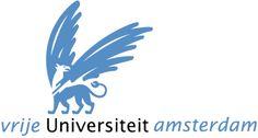 In 2008 Master in bedrijfswetenschappen richting finance gehaald @ VU Amsterdam